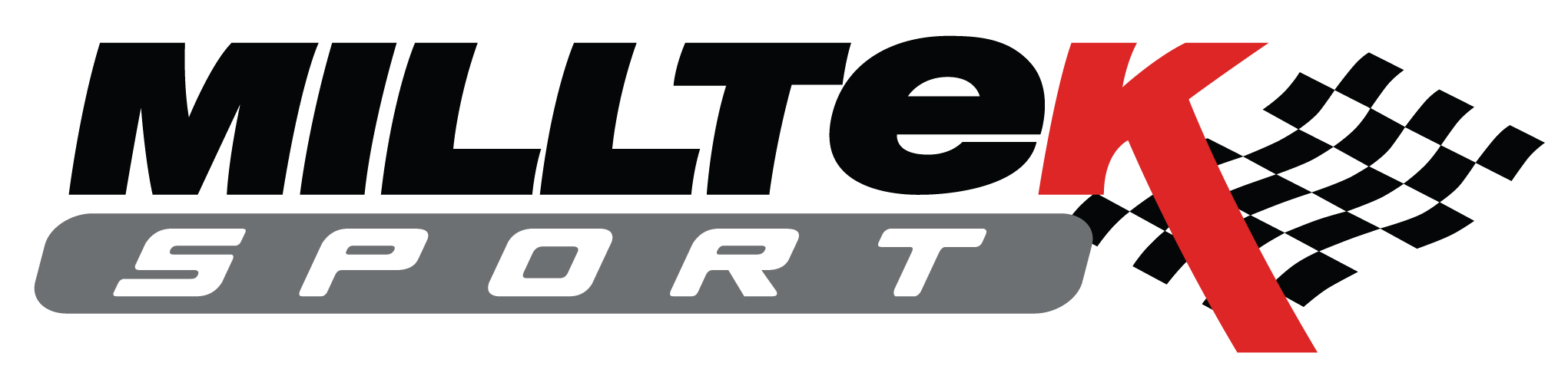 Milltek Sport Ltd.